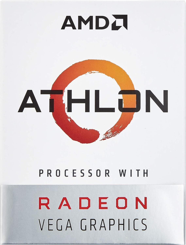 AMD Athlon X4860K3.7 GHz FM2+