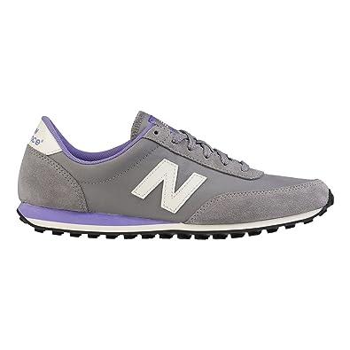 new balance 410 femme violet