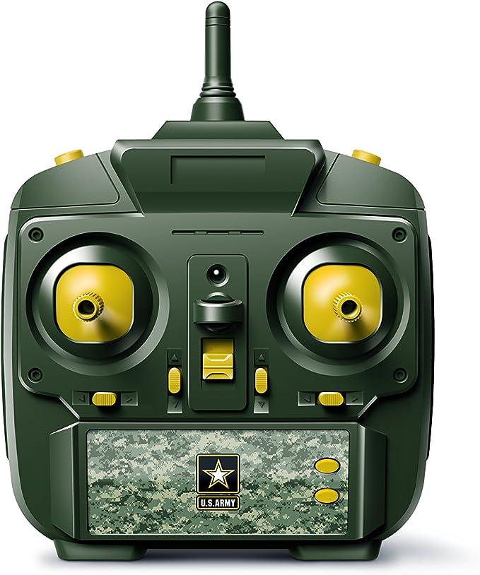 US Army USA-101 product image 5