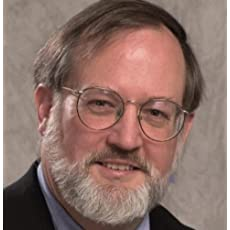 Randolph M. Nesse