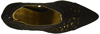 Women's Hanie Fashion Boot