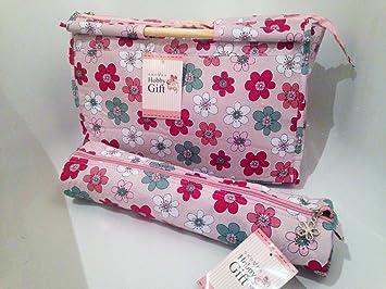 Bolsas de hilo para tejer patrones de costura para bolsas ...