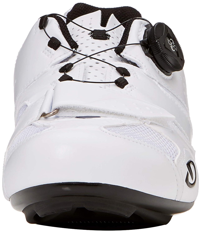 Mens Giro Savix Cycling Shoe