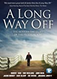 A Long Way Off: The Modern Day Story of the Prodigal Son (DVD)