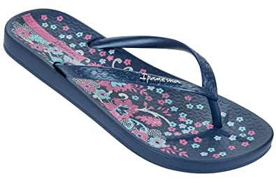 767e89614 Ipanema Flip Flop Thong Petal III