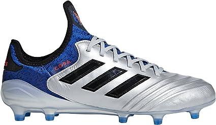 zapatos de futbol adidas copa mundial precio walmart