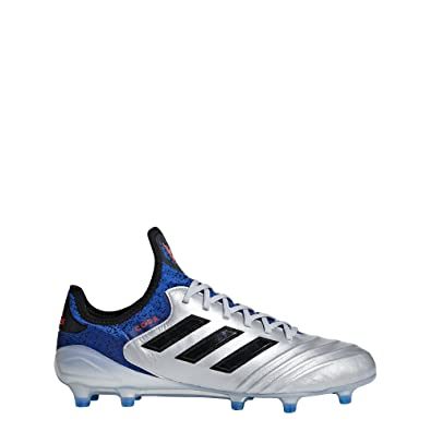 online store 0d9e7 22d26 Image Unavailable. Image not available for. Color adidas Mens Copa 18.1 FG  ...