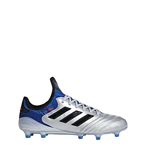 Amazon.com | adidas Copa 18.1 FG Cleat - Men's Soccer (6.5 M ...