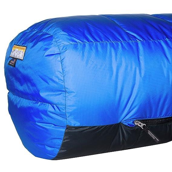 5e149cb8b54d Amazon.com   Western Mountaineering Puma Gore Windstopper Sleeping Bag    Sports   Outdoors
