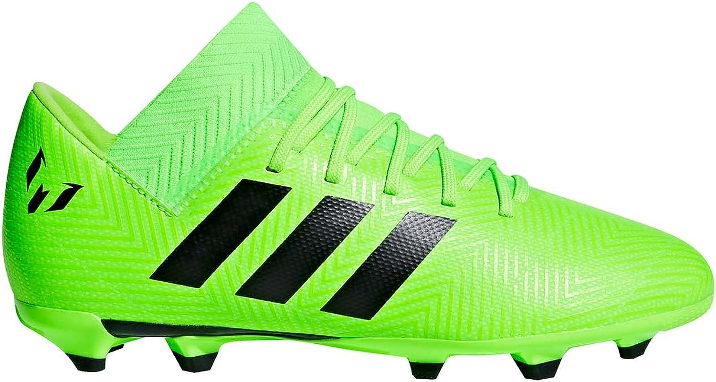 31 Best Adidas X Soccer Cleats (January 2020)   RunRepeat