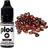国産 電子タバコ リキッド Coffee Hard コーヒーハード 最高品質の天然素材 コーヒー豆使用 Vape ploo+ (10ml 1本)