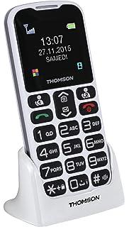 BW Wireless Quadband GSM - Teléfono fijo analógico ...