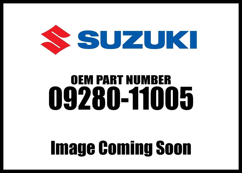 Suzuki 2005-2011 Quadsport Z400 O Ring Cylinder 09280-11005 New Oem