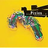 Best Of The Pixies - Wave Of Mutilation [VINYL]