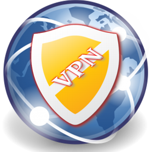 Super VPN Speed Unblock Proxy Master: Safe Connect: Amazon.es: Appstore para Android