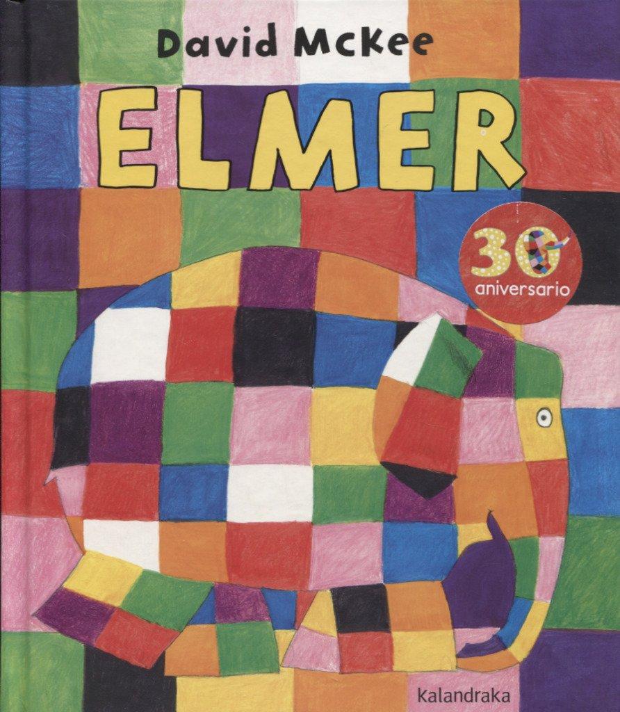 Elmer (tras os montes)