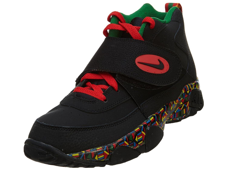 Nike Herren Sneaker  46 EU