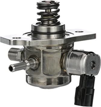 Direct Injection High Pressure Fuel Pump Delphi HM10032