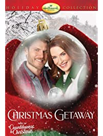 Christmas Homecoming Ideas.Amazon Com Christmas Holidays Seasonal Movies Tv
