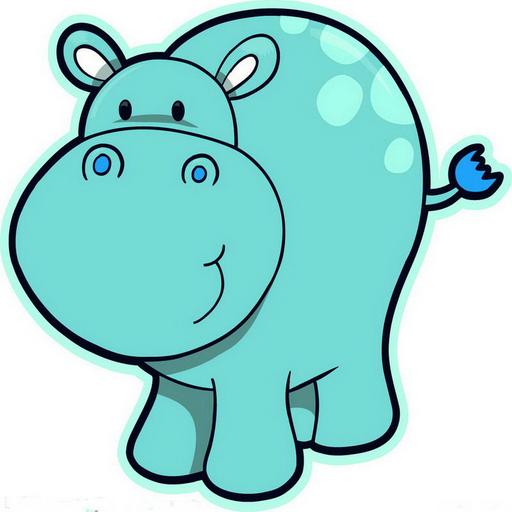 amazoncom kids game cartoon animals appstore for android - Kids Cartoon Animals