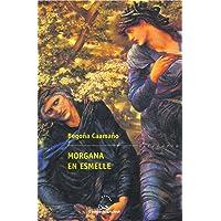 Morgana en esmelle: 308 (Literaria)