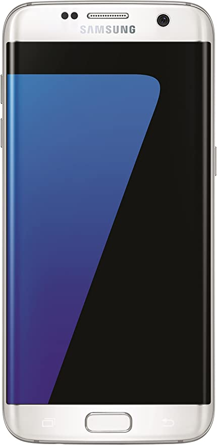 Samsung Galaxy S7 Edge - Smartphone Libre Android (Pantalla de 5.5 ...