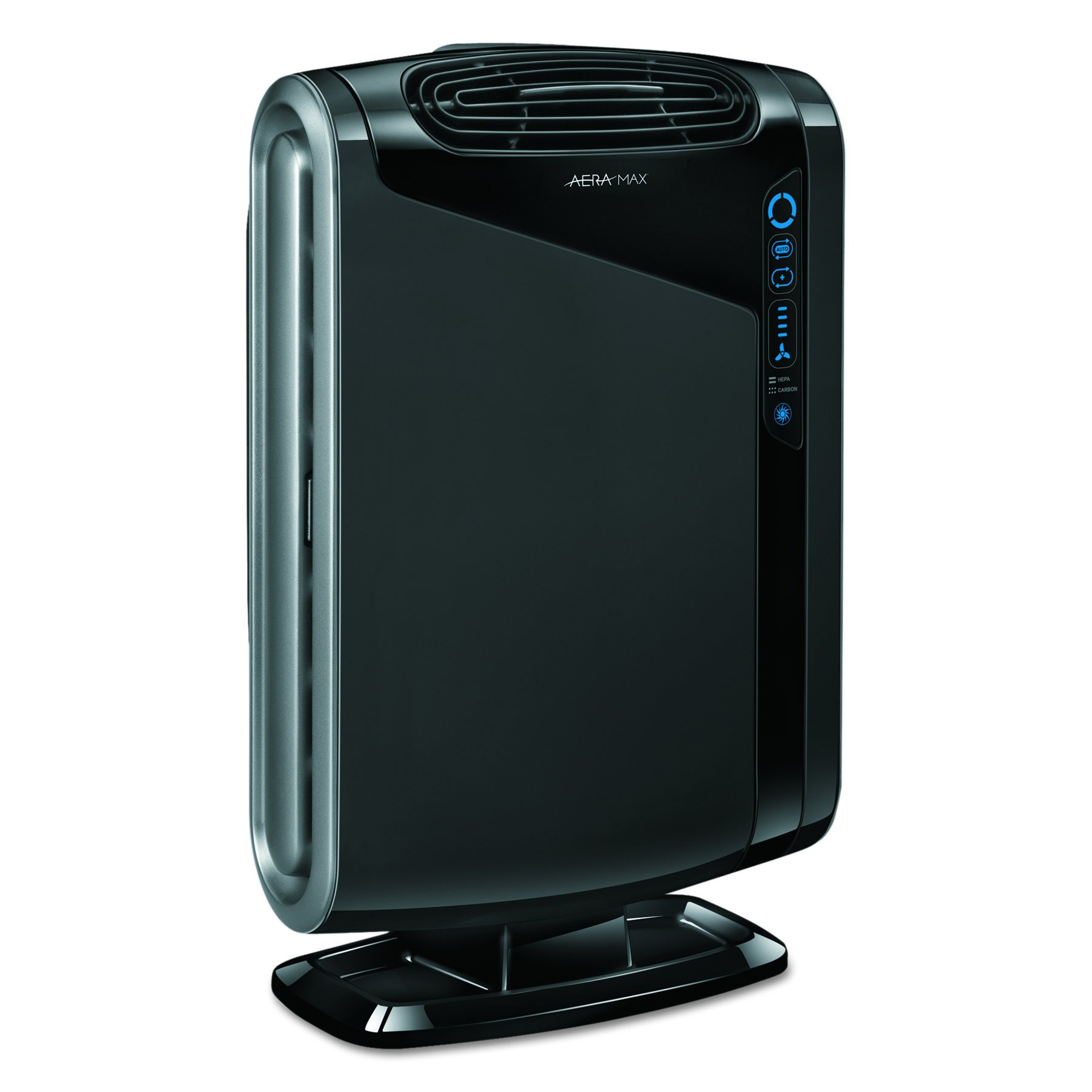 AeraMax 290 Allergen Reducing Air Purifier with 4 Stage Cleaning System by Fellowes