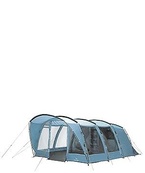 3,2m Leiter Ausziehbar Teleskopleiter Aluleiter f/ür Wohnmobil//Dachboden//B/üro//Warenhaus Mehrzweckleiter leicht zu tragen 150 Kg Belastbar