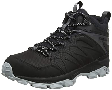 5ef6fb33a26 Merrell Women's Thermo Freeze 6