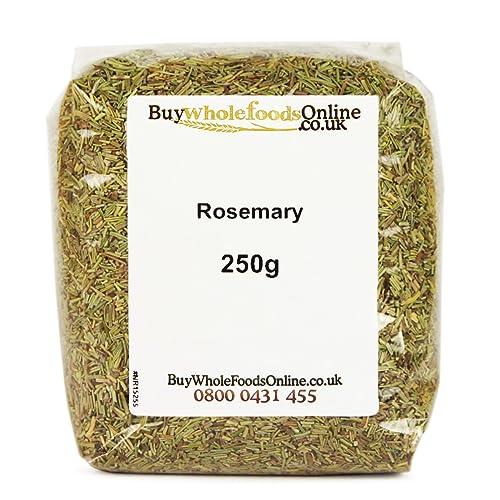 Rosemary 250g