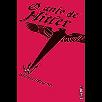 O anjo de Hitler