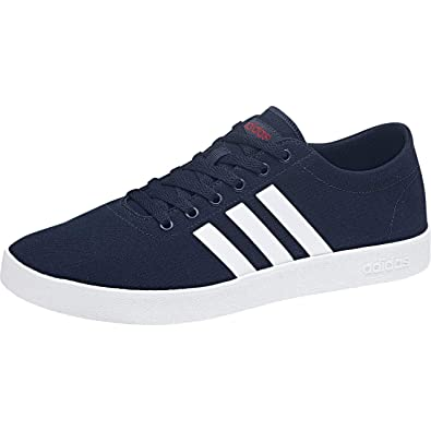 half price best shoes the latest Adidas NEO Easy Vulc 2.0 Chaussures Mode Sneakers Homme ...