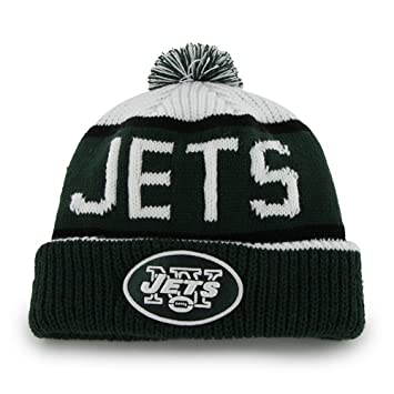 New York Jets Green