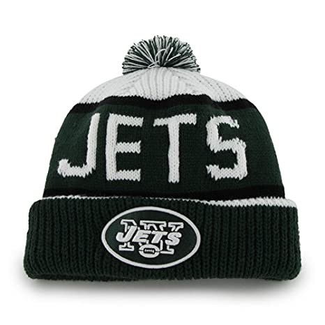 e88fa4a9 best new york jets jet hat c352d 37502