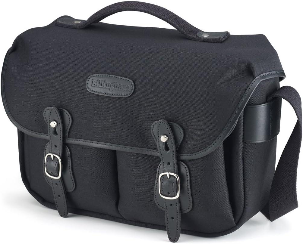 Billingham Hadley Pro travel camera case