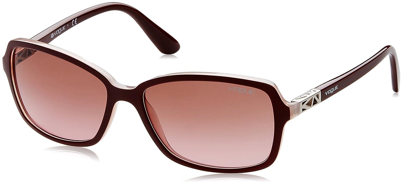 Vogue Sonnenbrille (VO5031S)