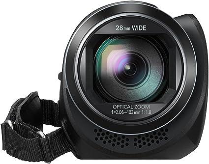 Panasonic HC-V380K product image 3