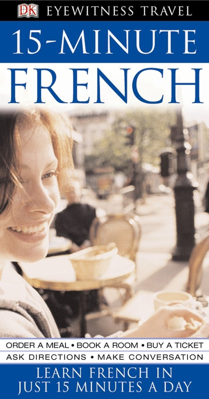 15 MINUTE FRENCH BOOK PDF DOWNLOAD
