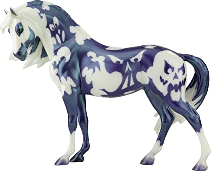 Breyer Halloween 2020 Amazon.com: Breyer Horses Traditional Series Limited Edition