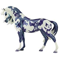 Breyer Horses Traditional Series Limited Edition | Apparition - 2020 Halloween Horse...