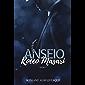 Anseio: Rocco Masari - Livro I