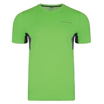 Dare 2b Men s Unified Training T-Shirt  Dare2B  Amazon.co.uk  Sports ... 2084f4729