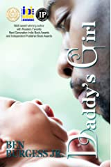 Daddy's Girl Kindle Edition
