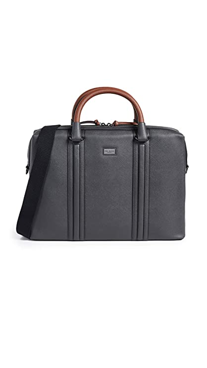 3287133a6a9e0d Ted Baker Men s Crossgrain Document Bag