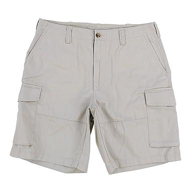 bbcf973b6 Polo Ralph Lauren Men s Classic Fit Cargo Shorts