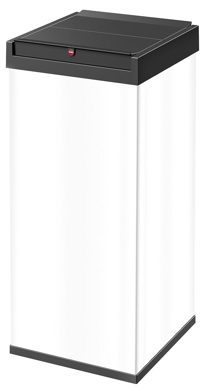 ハイロ(Hailo) ビッグボックススイング ホワイト 80L スクエア 202498 B00J590P6Gホワイト