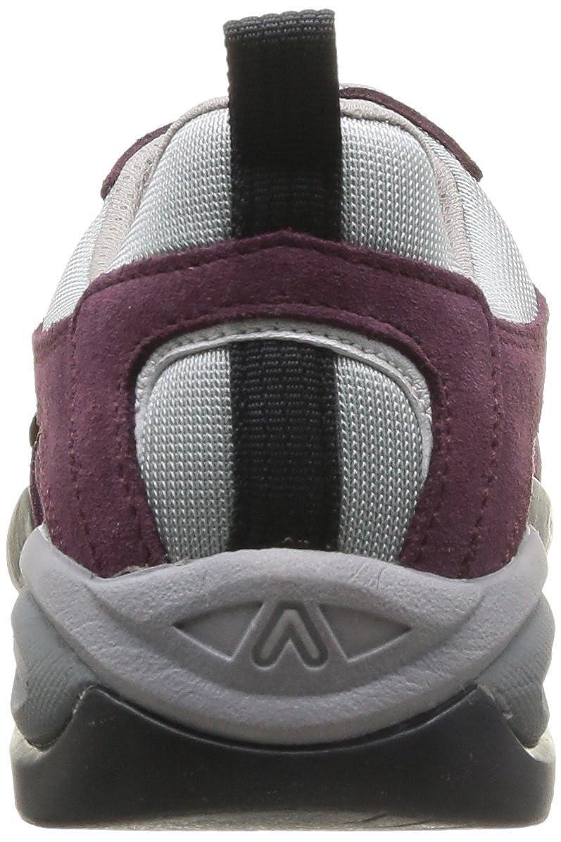 Zapatillas de monta/ña de Cuero para Mujer Asolo