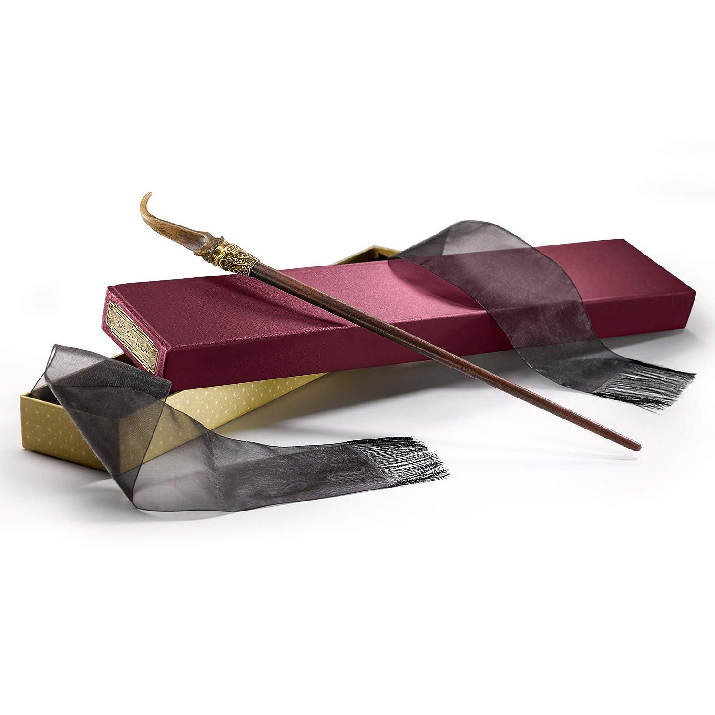 varita magica de nicolas flamel, the noble collection