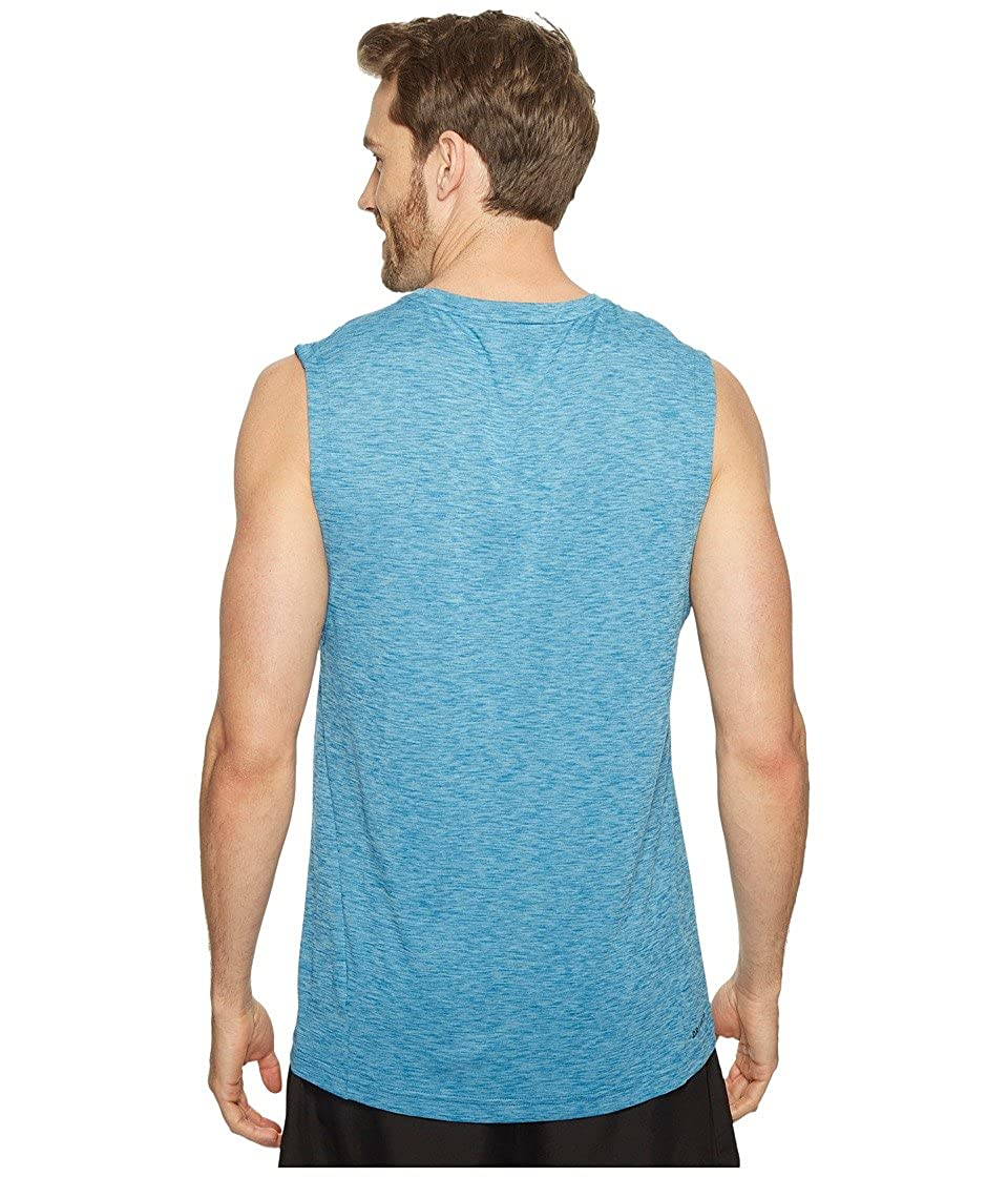 afc6ce2d Nike Mens Breathe Training Tank Top 483 Xl: Amazon.ca: Clothing &  Accessories