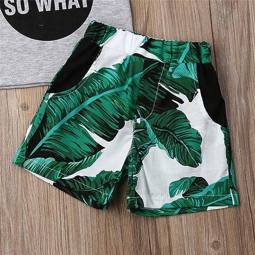 Conjunto De Pantalones De 0-24 Meses Conjunto De Pantalones con Capucha para Ni/ños Y Ni/ñas Ropa De Beb/é para Ni/ños Peque/ños Traje De Ch/ándal De Camuflaje Camisetas De Manga Larga
